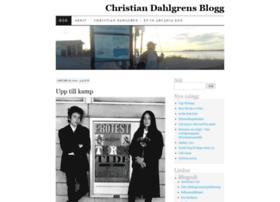 christiandahlgren.wordpress.com