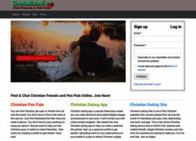 christiandatingf.com