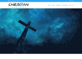 christiandesigns.com