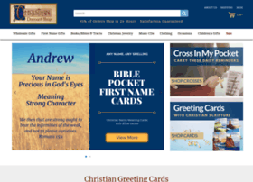 christiandiscountshop.com