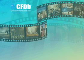 christianfilmdatabase.com