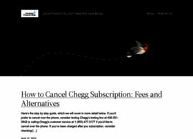 christianfinanceblog.com