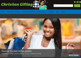 christiangifting.com