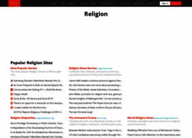 christianity.alltop.com