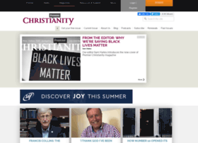 christianitymagazine.co.uk