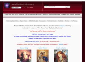 christianityonline.org