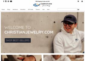 christianjewelry.com