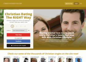Singles Bar Personals Free Online Dating.