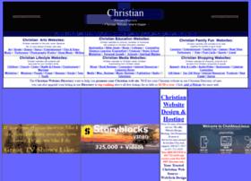 christianlink.com