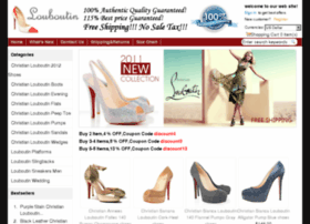 christianlouboutin-on-sales.com
