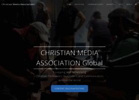 christianmedia.org