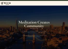 christianmeditation.org.uk