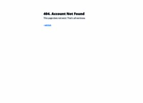 christianmomma.typingclub.com
