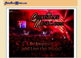 christianmusic.com