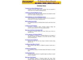 christiannews.christianet.com