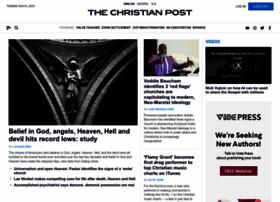 christianpost.com