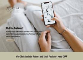 christianpublishers.net