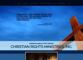 christianrights.org