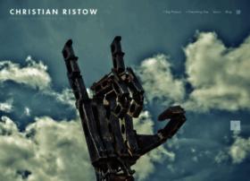christianristow.com