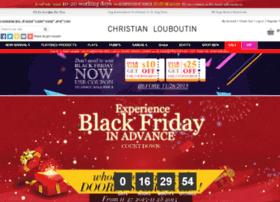 christiansaleonline.com