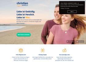 christiansingles.com