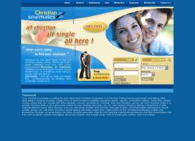 christiansoulmates.com