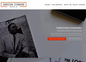 christianstandardmedia.com