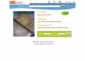christianster.com