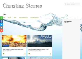 christianstories.co
