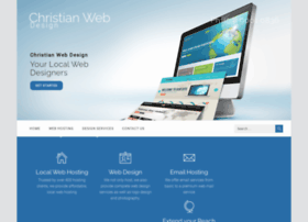 christianwebdesign.com.au