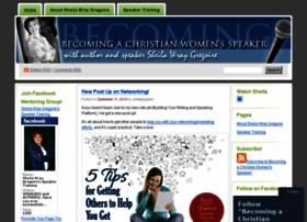 christianwomensspeaker.wordpress.com