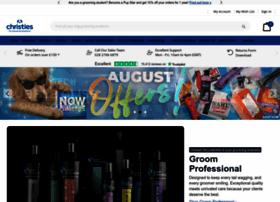 christiesdirect.com