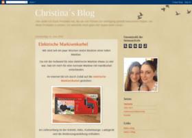 christina111182.blogspot.de