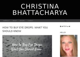 christinabhattacharya.wordpress.com
