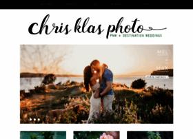 christinaklasphotography.com