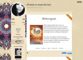 christinawilder.booklikes.com