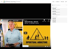 christjourney.churchonline.org