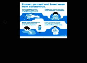christjyotisatna.org