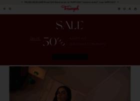 christmas-calendar.triumph.com