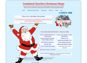 christmas-cards.org.uk