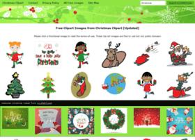 christmas-clipart.com