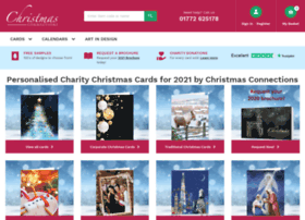 christmas-connections.co.uk