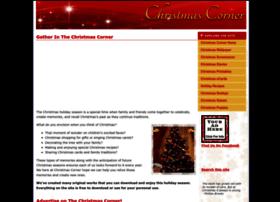 christmas-corner.com