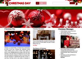 christmas-day.org