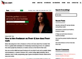 www.christmas-graphics-plus.com Visit site