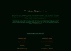 christmas-graphics.com