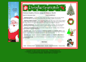 christmas-graphics.net