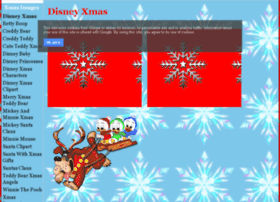 christmas-images.clipartonline.net