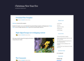christmas-new-year-eve-theme.blogspot.com.tr
