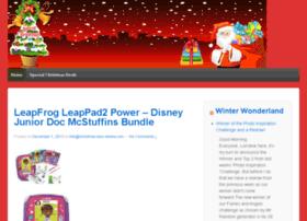 christmas-toys-review.com